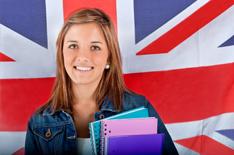 study-immigration