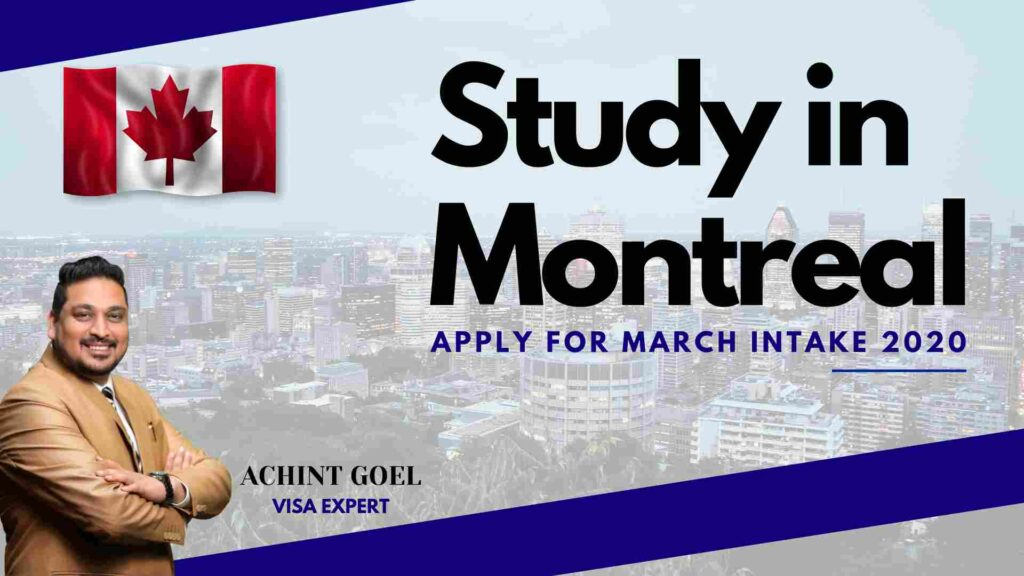 study-in-montreal-the-trackers
